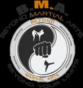 Logo_BMA_Capoeira_Cluj